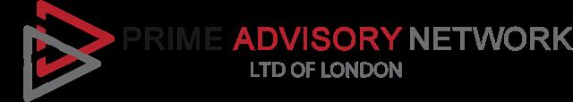 Prime Advisory Network