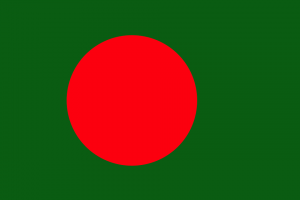 Country Report Bangladesh - Prime Advisory Network