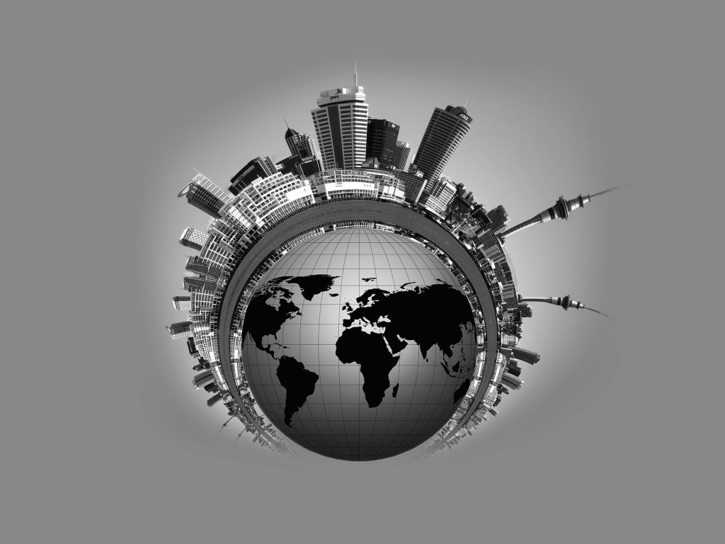 servizio di Export Management